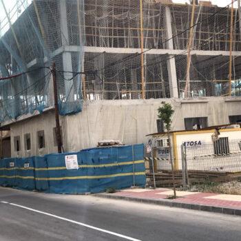 edificio-fco-jimenez