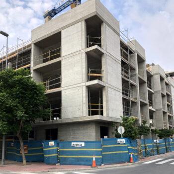 edificio-torremesa